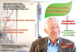 dvd-jacques-salome-2013