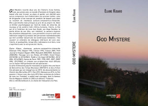 Couverture_GODMYSTERE_R