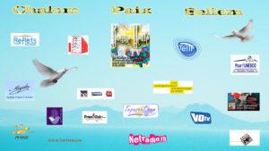 fond-decran-paix-2016-avec-logos